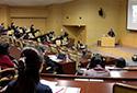 Report: The 10th BRI International Symposium