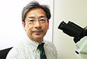 Professor Kakita appointed as Head of Center for Bioresource-based Researches