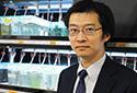 BRI welcomes new Professor of Neuroscience of Disease