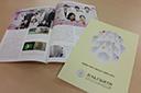 BRI Brochure 2018 published