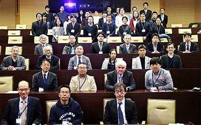 2019.Symposium_2_.jpg