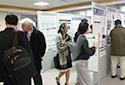 第9回新潟大学脳研究所共同研究拠点国際シンポジウムを終えて