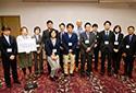 AFAD2020が東京で開催されました