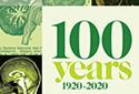 JNNP 100:発刊100周年記念アワードで多発性硬化症に関する論文が選ばれました