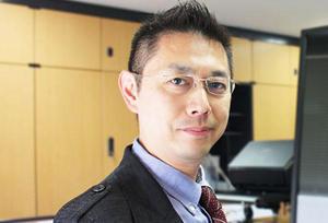 統合脳機能研究センター 島田斉教授が千葉医学会賞を受賞しました
