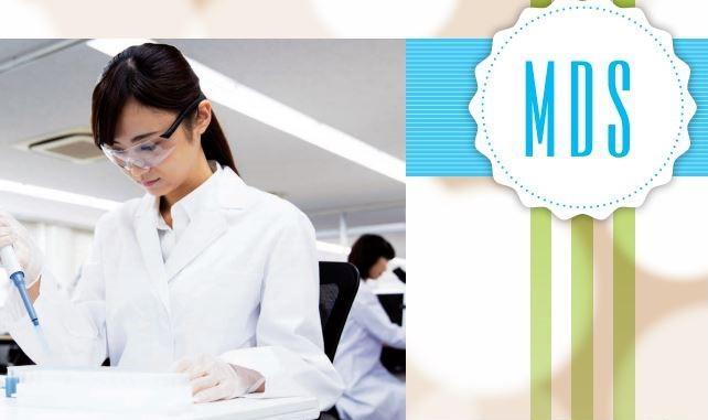 大学院医歯学総合研究科(修士課程・博士課程)学生募集説明会のご案内