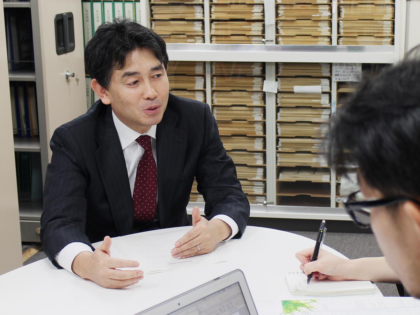 NewsPicks 朝日新聞公式連載『国立大学が創る未来』の取材を受けました